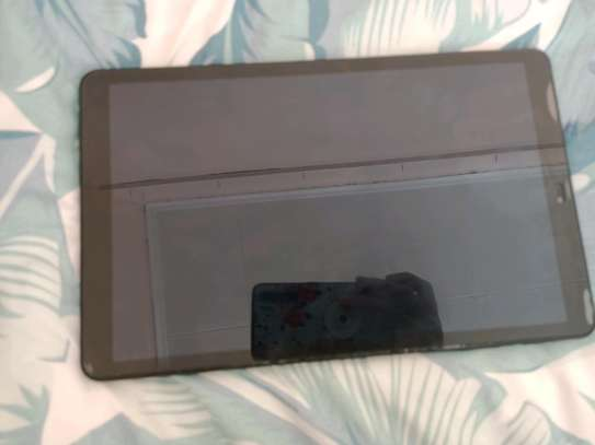 samsung tablet image 2