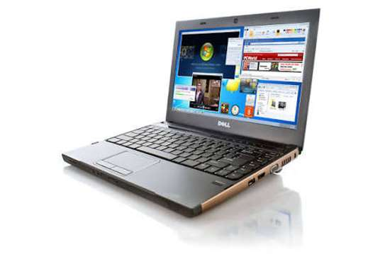 Dell 3300 i5 + Free Bag image 3