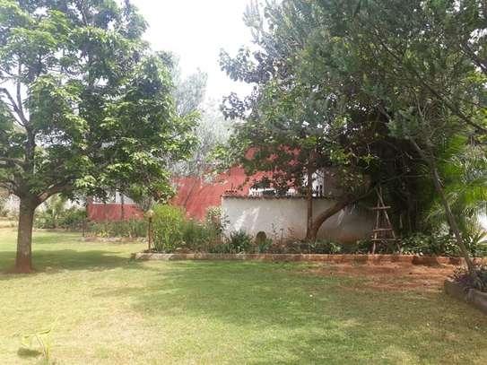 Runda - Land, Residential Land image 7