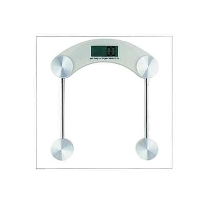 bathroom weighing scale image 2