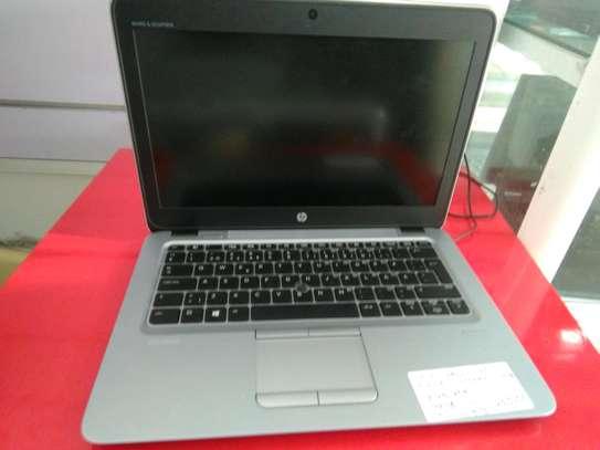 HP Elitebook 725 G2 AMD. image 1