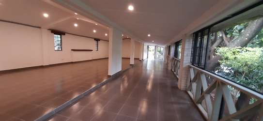 commercial property for rent in Spring Valley image 9