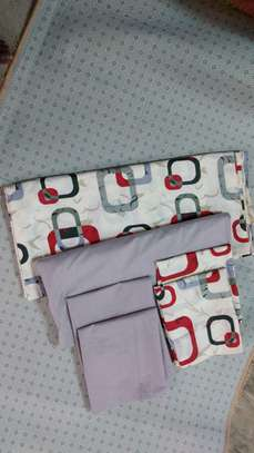 mix-match bedsheets image 2