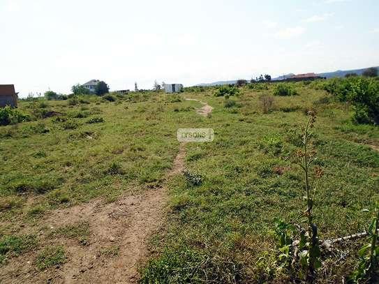 lukenya - Land image 2