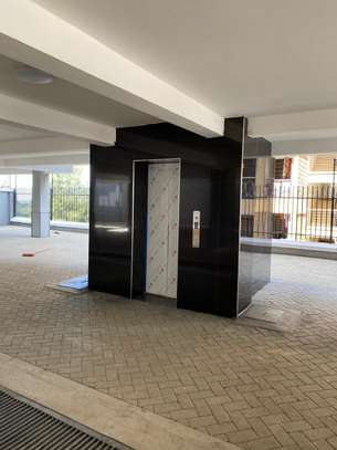 Apartment for sale in kinoo image 3
