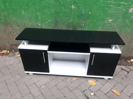 Best tv stand 402k image 1