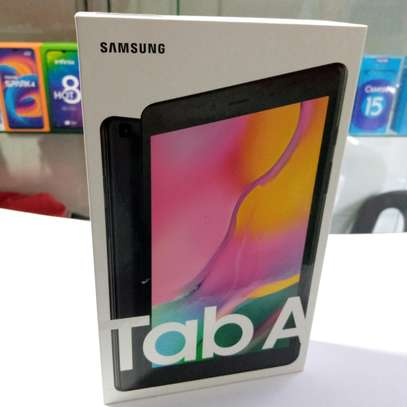 Samsung Tablets 32gb 2GB Ram- 8 inch size tabs in shop image 2