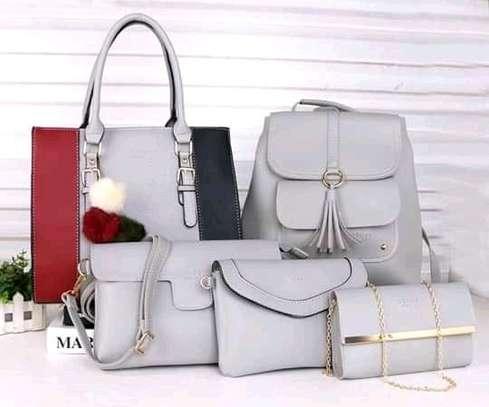 handbags set image 2