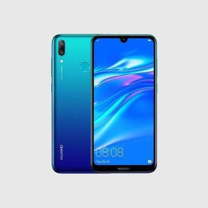 Huawei Y7 Prime (2019), 6.26″, 64GB+3GB (Dual SIM) image 1