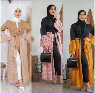 clothing image 6