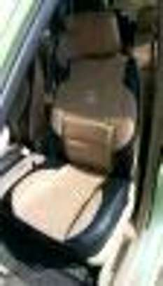 Mbui Nzau car seat covers image 3