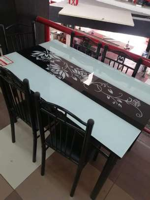 Quality dinning tables image 2
