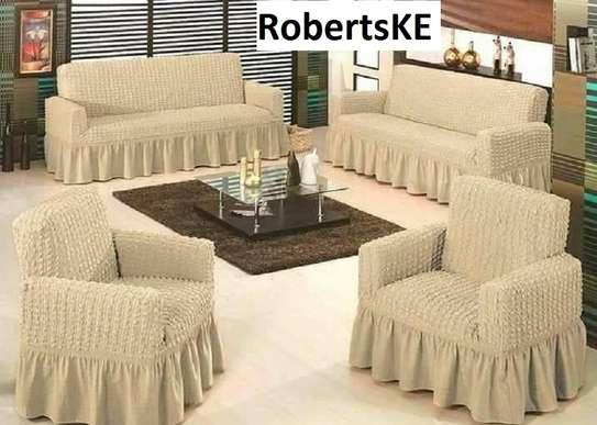 sofa seat covers image 1