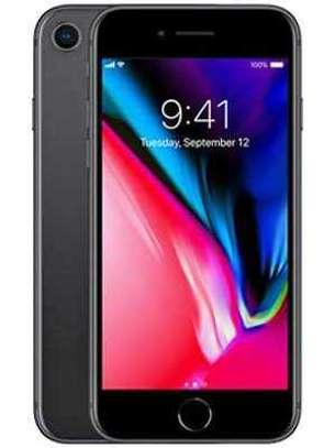 i phone 8 256GB image 4