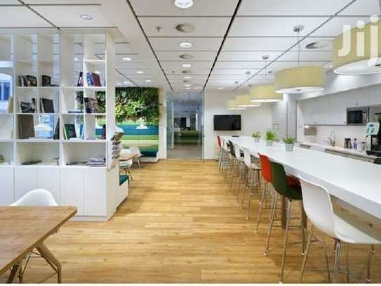 1520 ft² office for rent in Riverside image 2