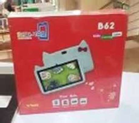 New kids Tablet 2gb 16 GB image 1