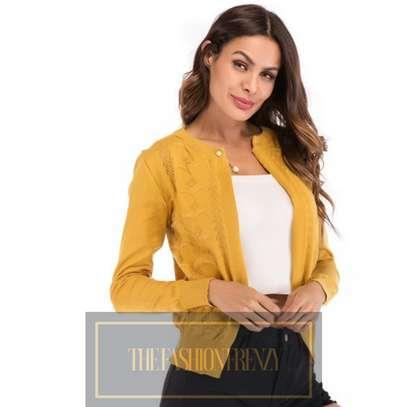 The Fashion Frenzy image 2
