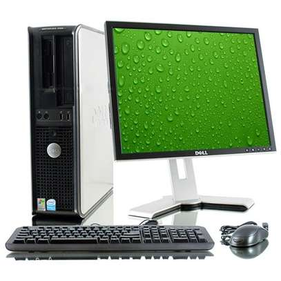 Hp Complete Desktops image 4