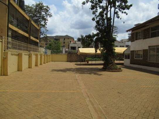Westlands Area - Commercial Property, Office, Commercial Property, Office image 4