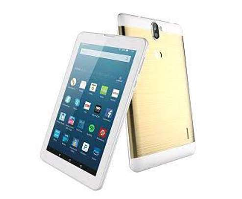 Discover Note 2 Tablet 7Inch Android 4G 2GB 16GB Storage Wi-Fi, Dual Core, Dual Camera image 2