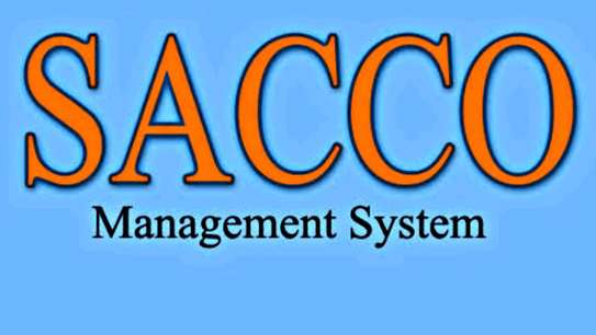 Best Sacco software