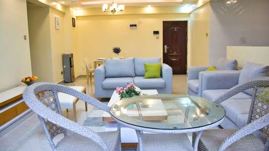 New Premium Apartments right off Ngong Road image 3