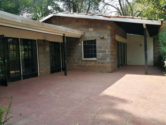 Lavington - House image 6