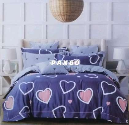 Cotton Duvet covers image 2
