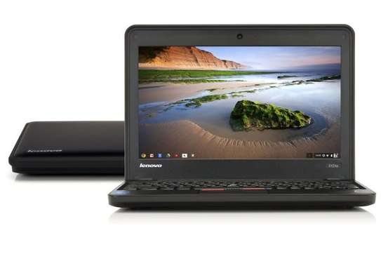 """Lenovo ThinkPad X131e 3368 - 11.6"""" - Core i3 3227U - Win10Pro 64-bit - 4 GB RAM - 320 GB HDD Series Specs image 2"""