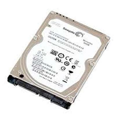 Upgrade Your Laptop Storage to 1TB Harddisk image 1