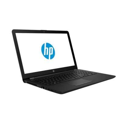 HP 15 – 15.6″ – Intel Celeron N3060 – 4GB RAM – 500GB HDD – No OS – Black image 4