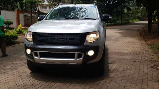Ford Cars For Sale In Kenya Pigiame