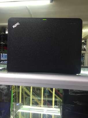 Lenovo ThinkPad x140e Affordable Laptop image 3