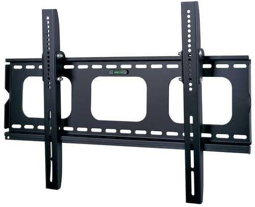 """SKILL TECH SH64T TV WALL MOUNT BRACKET FOR TVs Size 32"""" to 60"""""""