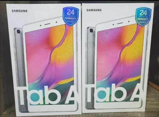 "Samsung Galaxy Tab A (2019), 8"",32GB+ 2GB RAM (Single SIM) image 1"
