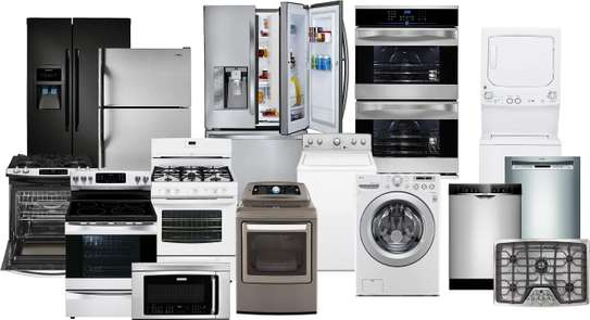 Need Appliance Installation,Appliance Repair,Cook top Installation & Repair/Dishwasher Repair & Installation/Dryer Installation & Repair/Freezer Installation & Repair ,call Now. image 10