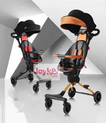 Baby/Kids Pram/ stroller image 1