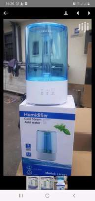 Humidifier LH191 image 2