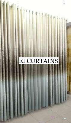 ELEGANT NEW ARRIVALS CURTAINS image 2