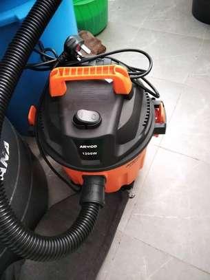 Armco Vaccum Cleaner image 1