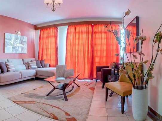 3 bedroom apartment for sale in Koma Rock image 1