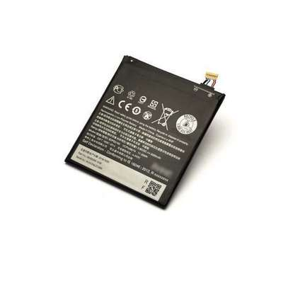 Htc Battery Replacement for HTC Desire 10 pro image 1
