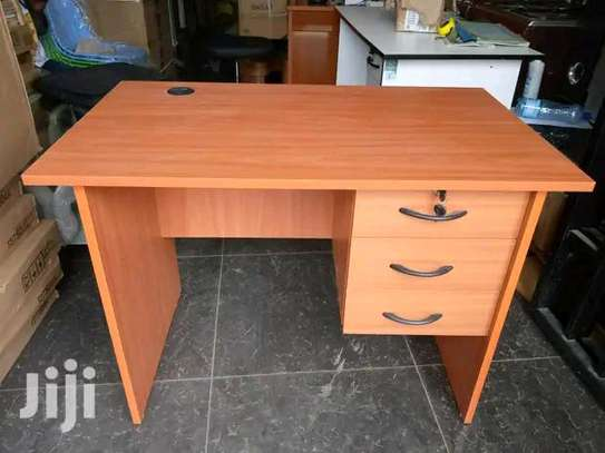 Perfect desk for office desk, gaming desk or study desk image 1