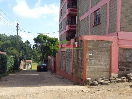 0.07 ha commercial land for sale in Kinoo image 12