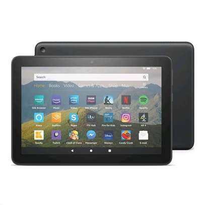 """Amazon Fire HD 8 10th Generation 8"""" Tablet 32GB image 3"""