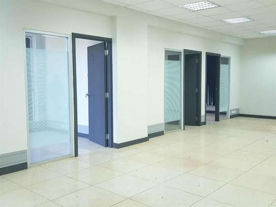 Riverside - Commercial Property, Office image 11