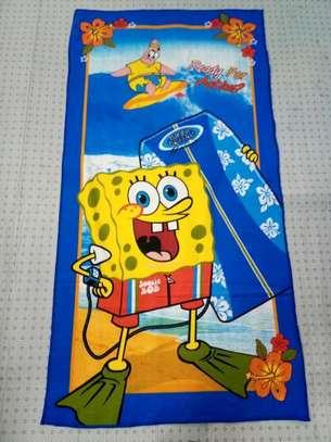 kids towels image 3