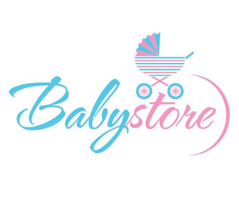 Ornate Collections For Home Decor and Baby Stuff