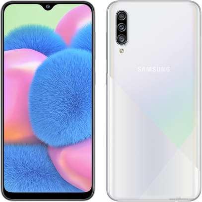 Samsung Galaxy A30S 64GB image 3