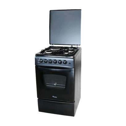 Ramtons Cookers image 2